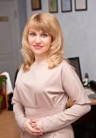 Dolgaya_Olga_GC_JPG_big (2)