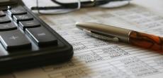 помощь при налоговой проверке