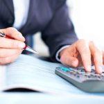 отчёт в пенсионный фонд