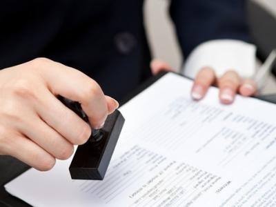 Процесс регистрации ООО с помощью юристов