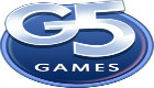 G5 Entertainment1