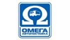 Omega_Avto