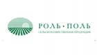 Rol_Pol