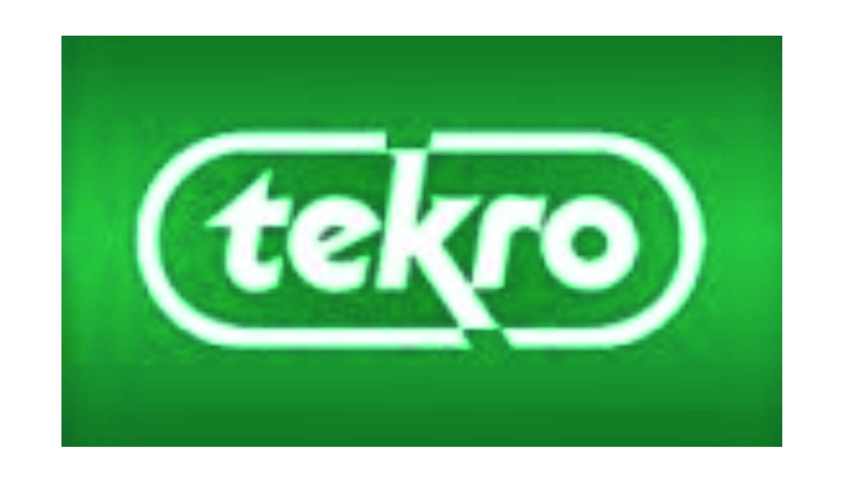 процедура due diligence объекта покупки для «Текро»