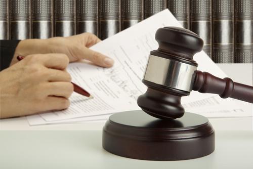 Абонентское юридическое обслуживание цена