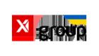 logo-X1-Group