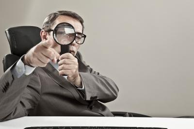 Что нового в проверках бизнеса?