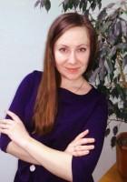 Kiyanova