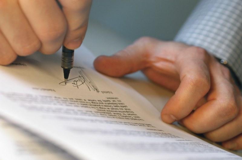 Какие документы нужны для открытия ФОП (ФЛП)