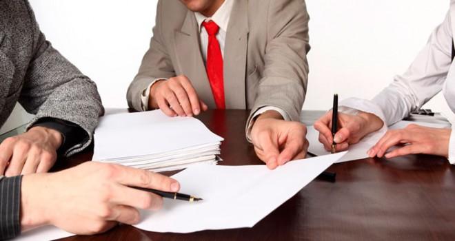 Что необходимо для регистрации ООО