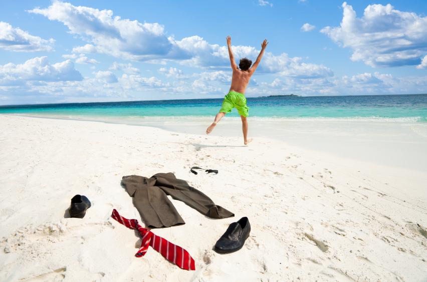 наш портал фото радости в отпуск благодаря содержащемуся смородине