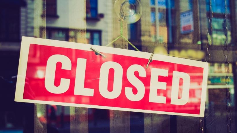 Картинки по запросу як закрити бізнес