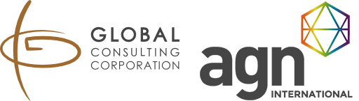 Корпорация  Global Consulting