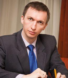 Антон Клименко юрист Глобал Адвокат