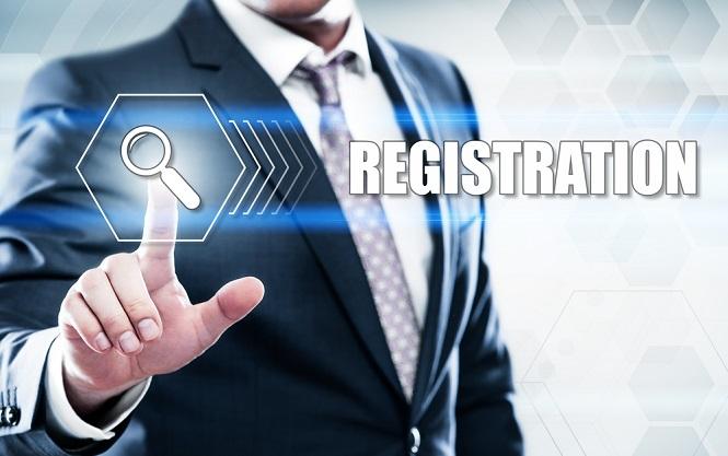 Регистрация ФЛП без прописки в Украине
